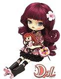 Pullip Dal Fiori Fashion Doll