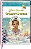 Die schönsten Wintermärchen (Edizione)