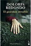 https://libros.plus/el-guardian-invisible/