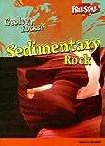 Sedimentary Rock, Rebecca Faulkner, 1410927482