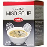 Wakame Miso Soup, 90g