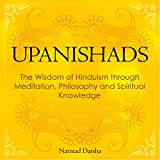 Upanishads: The Wisdom of Hinduism through