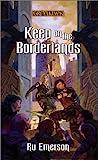 Keep on the Borderlands, Ru Emerson, 0786918810