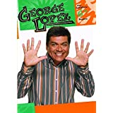 The George Lopez Show: The Complete Sixth Season by George Lopez