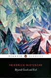 Image of Beyond Good and Evil (Penguin Classics)