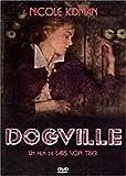 Dogville [Import belge]