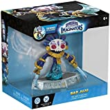 Skylanders Imaginators Sensei Bad Juju (Air)