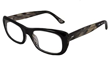 639d3b4a61ff Image Unavailable. Image not available for. Color  Fendi Readers Reading  Glasses Reading Glasses - F861 Black