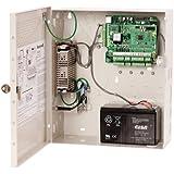 Honeywell Access NX1MPS NetAXS-123 1 Door Metal Enclosure
