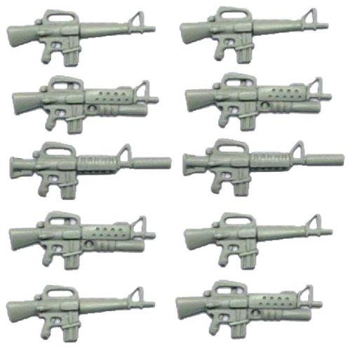 imperial guard bits - 9