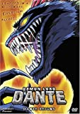 Demon Lord Dante - Dante Reigns (Vol. 4)