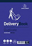 Challenge Duplicate Delivery Book (Pack of 5)