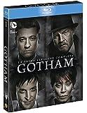 Gotham - Stagione 01 [Italia] [Blu-ray]
