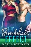 The Bombshell Effect (Volume 1)