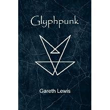 Glyphpunk