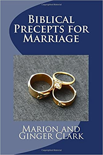 Pre marriage books