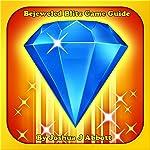 Bejeweled Blitz Game Guide | Joshua J. Abbott