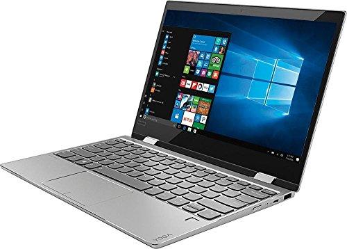 Lenovo Yoga 720 (81B5001HUS)