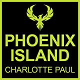 Phoenix Island, Charlotte Paul, 0989864901