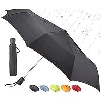 Deals on Lewis N Clark Travel Umbrella