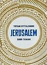 Jérusalem par Ottolenghi