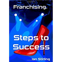 Franchising Steps to Success