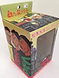 Taiyo Matsumoto collection Tekkonkinkreet figure Battle Ver tiger