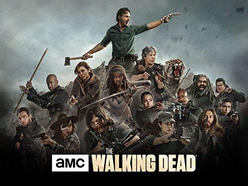 The Walking Dead  Retrospective