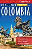 Frommer s EasyGuide to Colombia (Easy Guides)