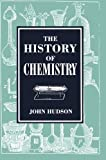 The History of Chemistry, , 1468464434