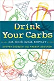 Bargain eBook - Drink Your Carbs