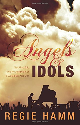 Angels and Idols