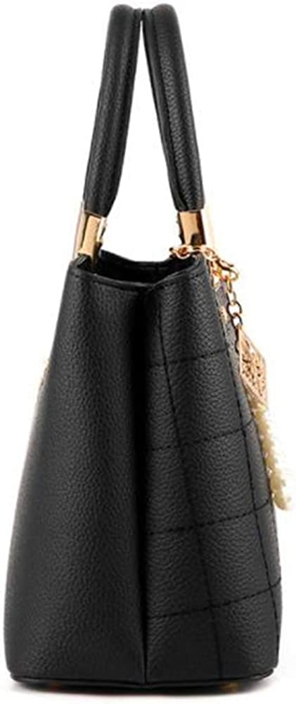 tote bag for womenNew Bags Women Fashion Women Bags Crossbody Shoulder Handbags