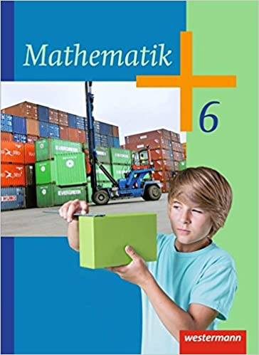 Mathematik 6
