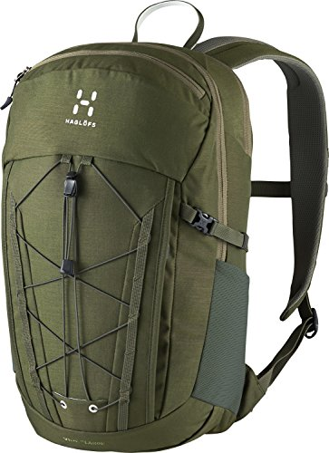 Green Haglofs Backpack Large Vide Vide Backpack Haglofs Large 0qCPxwt