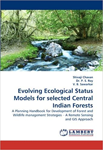 Evolving Ecological Status Models for selected Central