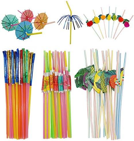 Kbraveo Umbrella Glitter Fringed Metallic product image