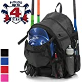 Amazon.com: Equipment Bags - Accessories: Sports & Outdoors