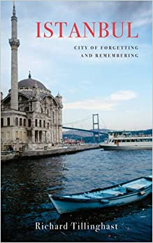 =LINK= Istanbul: City Of Forgetting And Remembering (Armchair Traveller). Avenida Cooder cookies vocera mejor