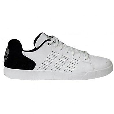bb3e49a6b5a707 Amazon.com | Adidas D Rose Lakeshore Mens Basketball Shoe | Basketball