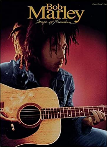 bob marley songs of freedom download