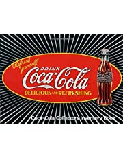Coca-Cola Collectors Inventory Book: Catalog and record your valuable Coca-Cola collection