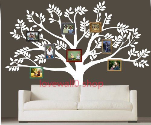 vinyl-wall-decal-photo-frame-big-white-family-tree-with-leaf-leaves-home-house-art-wall-baby-room-de