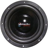 American Bass TNT1044