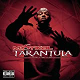 Mystikal - Mystikal - Amazon com Music