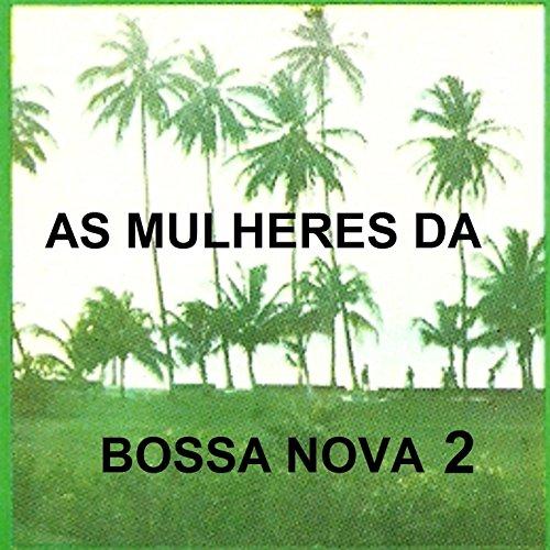 Amazon.com: Saia do Meu Caminho: Nana Caymmi: MP3 Downloads