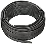 Southwire 13059122 50' 10-3 Gray Solid CU UF-B W/G Cable