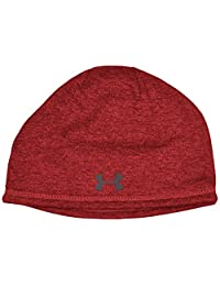 Under Armour Men's Storm ColdGear Infrared Elements 2.0 Beanie