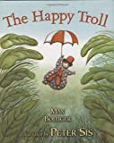 img - for The Happy Troll book / textbook / text book
