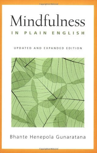 mindfulness-in-plain-english-revised-and-expanded-edition